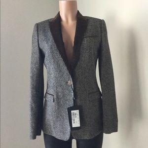 Dolce&Gabbana Sports jacket size 42